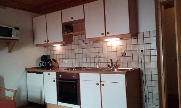 haus schachner ber uns. Black Bedroom Furniture Sets. Home Design Ideas